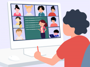 Learn Online Arabic Language Ahlan World